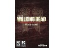 The Walking Dead Videogame PC