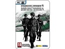 Company of Heroes 2: Ardennes Assault PC (DIGITAL)