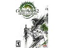 Guild Wars 2: Heart of Thorns PC (expansi�n)