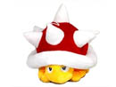 Mini Peluche Spinny Koopa