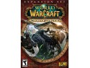 World of Warcraft Mists of Pandaria PC/MAC