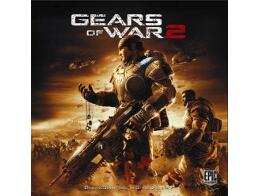 Gears of War 2: The Soundtrack OST