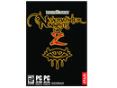 Neverwinter Nights 2 (Inglés) PC