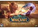 World of Warcraft Edición de Oro PC/MAC