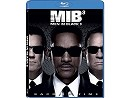 Men in Black III Blu-ray