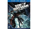 DCU: Son of Batman Blu-ray