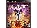 Saints Row IV: Gat out of Hell PS3 Usado