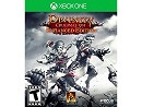 Divinity: Original Sin Enhanced Edition XBOX ONE Usado