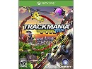 TrackMania Turbo XBOX ONE