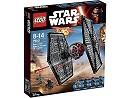 LEGO Star Wars 75101 Special Forces TIE Fighter