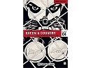 Queen and Country nº 04/04 (ESP/TP) Comic