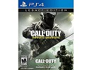 Call of Duty: Infinite Warfare: Legacy Ed. PS4