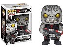Figura Pop! Games: Gears of War Locust Drone