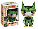 Figura Pop! Anime: Dragonball Z - Perfect Cell