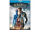 X-Men: Days of Future Past Blu-ray
