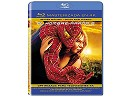 Spider Man 2 4K Blu-Ray