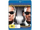Men in Black 4K Blu-Ray