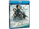 Star Wars: Rogue One Blu-ray (Latino)