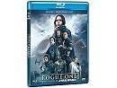 Star Wars: Rogue One Blu-ray + DVD (Latino)