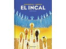 El Incal (Integral) (ESP/HC) Comic
