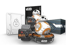 Sphero BB-8 Droid Special edition