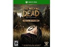The Walking Dead Collection XBOX ONE