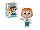 Figura Pop! Animation: Jetsons - George Jetson
