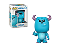 Figura Pop! Disney: Monsters Inc. - Sulley