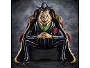 Estatua P.O.P. Capone Gang Bege One Piece