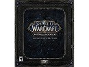 World of Warcraft: Battle for Azeroth CE PC