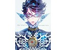 The Eyes of Bayonetta 2 (ING) Libro