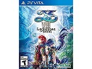 Ys VIII: Lacrimosa of Dana PS VITA