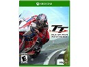 TT Isle of Man: Ride On The Edge XBOX ONE