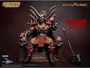 Figura Storm Collectibles Shao Kahn Special Ed.