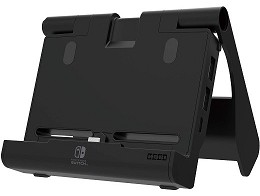 Multiport USB Playstand NSW
