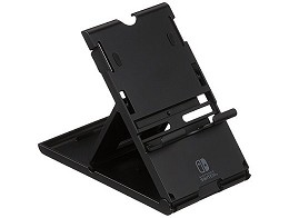 Compact PlayStand NSW
