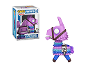 Figura Pop! Fortnite - Loot Llama