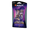 MTG Throne of Eldraine - Theme Booster Black