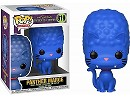 Figura Pop! Animation: Simpsons - Panther Marge