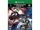 Bayonetta & Vanquish 10th Anniv Bundle XBOX ONE