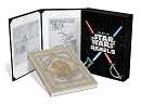 Art of Star Wars Rebels Limited Ed(ING) Libro