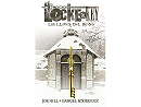 Locke & Key v4 Las Llaves del Reino (ESP/TP) Comic