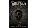 Locke & Key v6 Alfa & Omega (ESP/TP) Comic