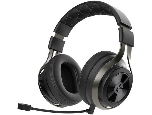 Headset LucidSound LS31LE Wireless Refurbished PS4
