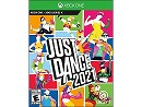 Just Dance 2021 XO/XBSX