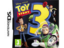 Toy Story 3 DS Usado