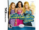 The Cheetah Girls DS Usado