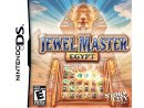 Jewel Master Egypt DS
