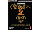 Guía Estratégica de Neverwinter Nights 2
