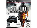 Battlefield Bad Company 2 PS3 Usado